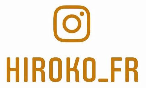 Instagram:hiroko_fr