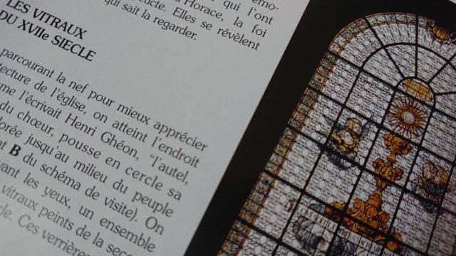 Saint-Sulpice église
